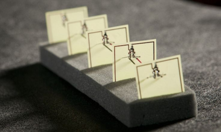 New invention 'harvests' electricity from background radiation and could be used to beam power to remote locations or recharge phones wirelessly