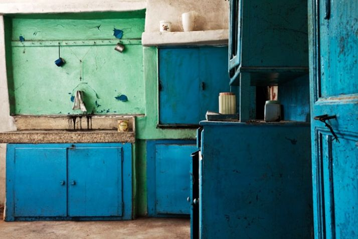 The inner world of Mastic Villages | Yatzer ~ the villages of the Greek island…