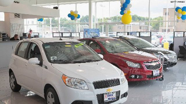memorial day car sales philadelphia