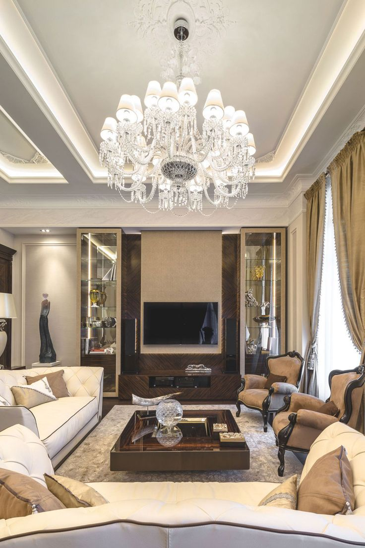 Chic-Apartment-Interior-Design-Created-By-NG-Studio-(5)