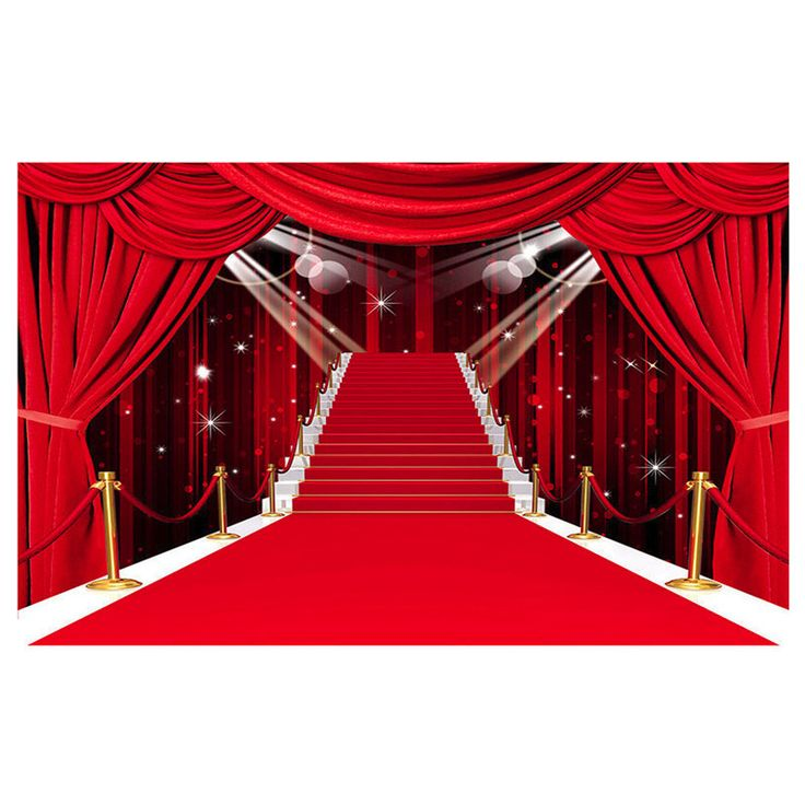 1000 Ideas About Red Carpet Backdrop On Pinterest Oscar