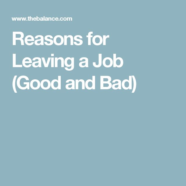 Reasons For Quitting Job: 25+ Best Ideas About Leaving A Job On Pinterest