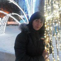 Oksana  Štarikova