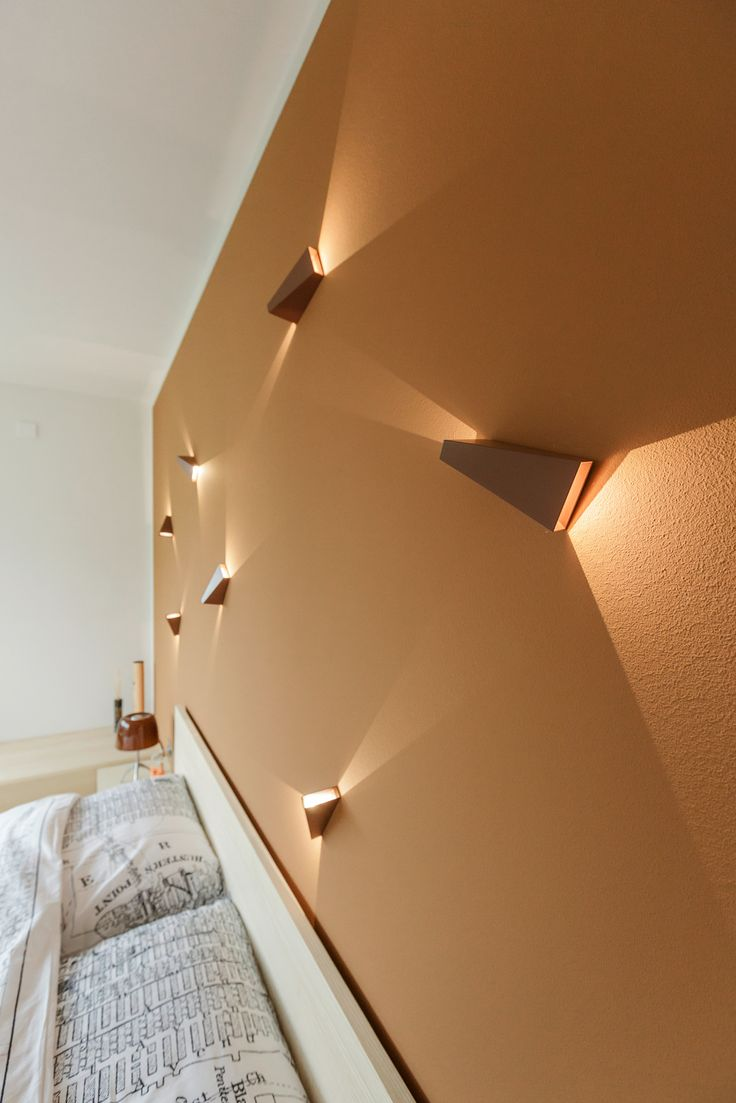 17 best Lampen | Beleuchtung | Lighting | LUXHAUS images on ...