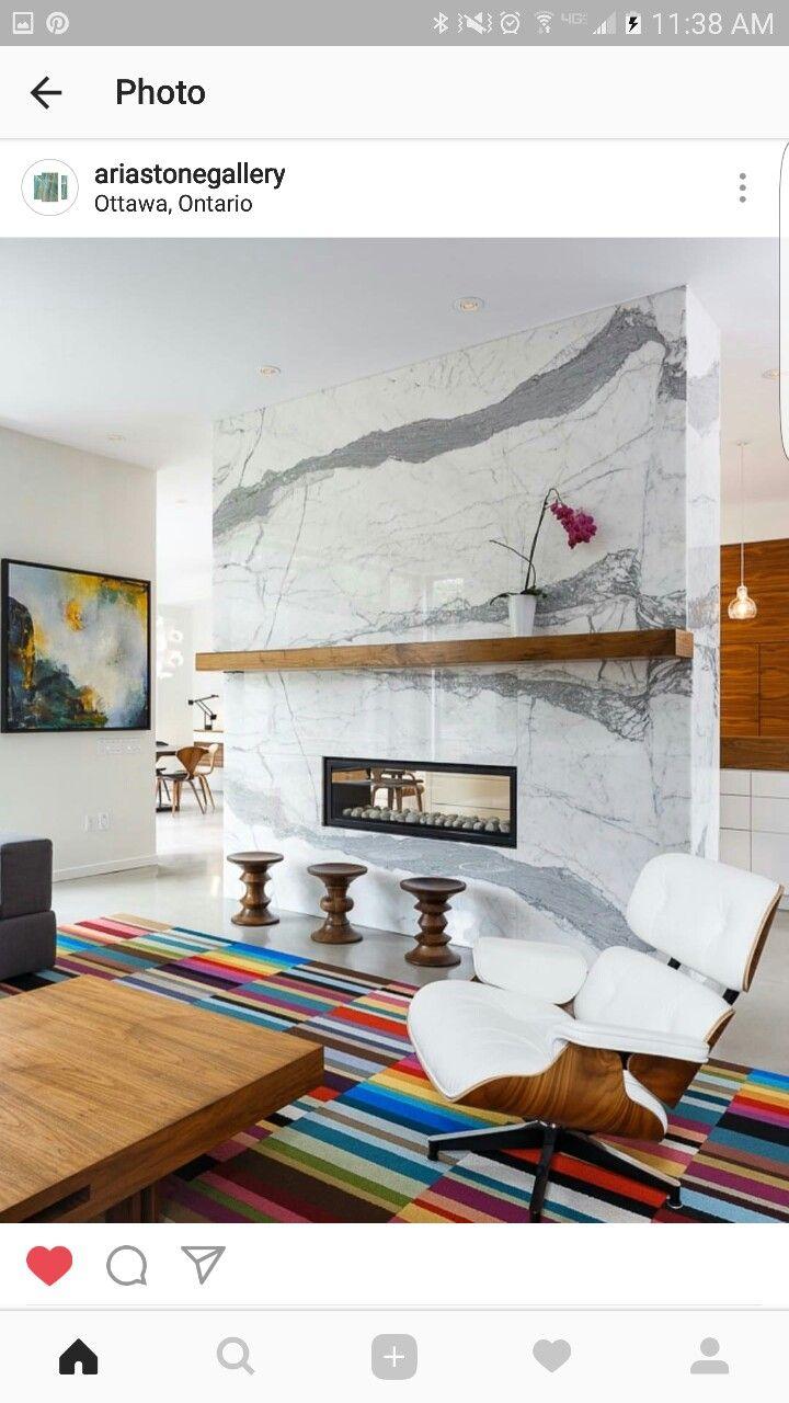 46 best our living room redo images on Pinterest | Living ...