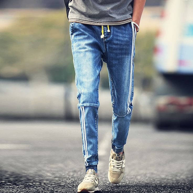 http://fashiongarments.biz/products/casual-hot-sale-jeans-homme-summer-style-2016-japanese-retro-washed-denim-trousers-slim-spliced-striped-jeans-skinny-male/,   Applicable season:summer  Applicable scenarios:Other leisure  Applicable object:teenagers  elastic force:Micro bomb  Waist type:middle-waisted  Leg opening style:Small straight leg  Trousers fly:zipper  Water washing technology:Washed stone washing / enzyme wash stone  Thickness:routine  Style version:Slim feet  Basic style:Youth…