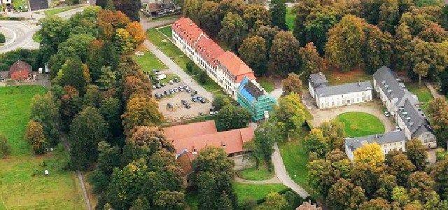 Parc de Wesserling - Écomusée Textile - http://www.activexplore.com/activity/parc-de-wesserling-ecomusee-textile/