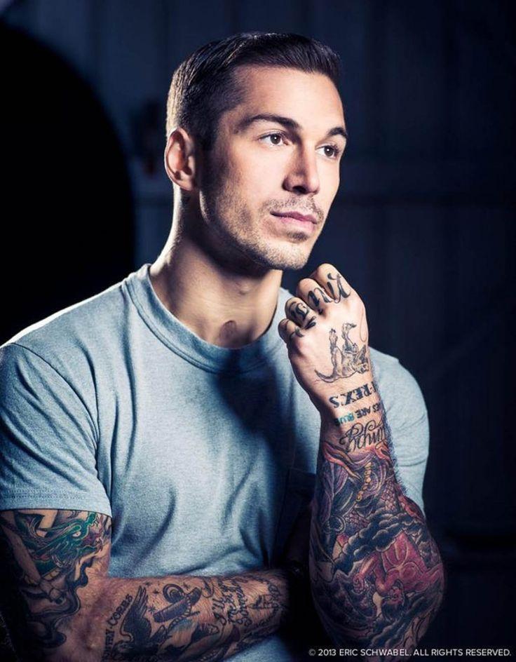 1065 best favorite tattoos images on pinterest ideas inked alex minsky urmus Image collections