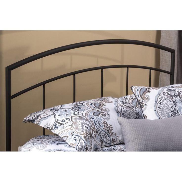 60 Best Bedroom Images On Pinterest Liberty Furniture