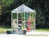 New & used outdoor & garden furniture for sale in the UK - Gumtree http://www.uk-rattanfurniture.com/product/8x6-pent-garden-shed-heavy-duty-tongue-groove-wood/