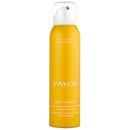 PAYOT Self-Tanning Spray Face and Body 125ml Achieve a sun-kissed glow with the Self-Tanning Spray from PAYOT. Ideal for the face and body, the lightweight, easy-to-apply spray absorbs quickly to deliver natural-looking colour that slowly intens http://www.MightGet.com/january-2017-12/payot-self-tanning-spray-face-and-body-125ml.asp