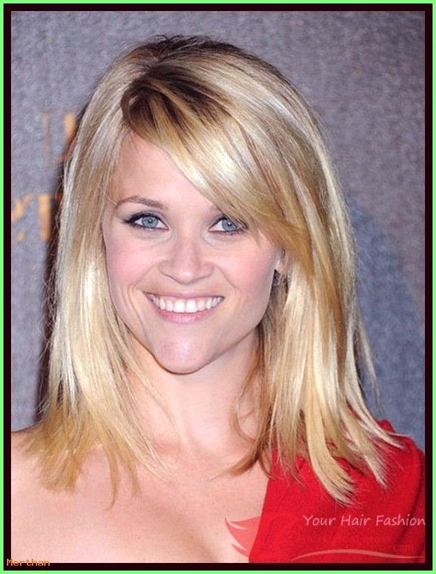 Kurze Frisuren Image Result For Long Hairstyles Strawberry Blond