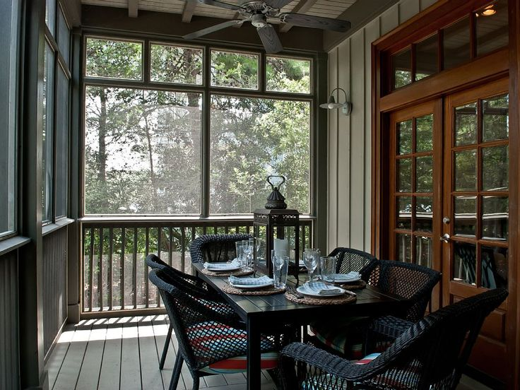 WaterColor Vacation Rental - VRBO 208994 - 4 BR Beaches of South Walton House in FL, Spectacular Home and Location-Park District- Book Now!