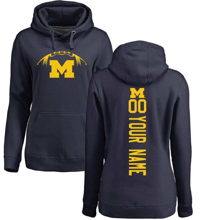 Nuggets Yellow Warm Up Jacket: 17 Best Images About Michigan Wolverines On Pinterest