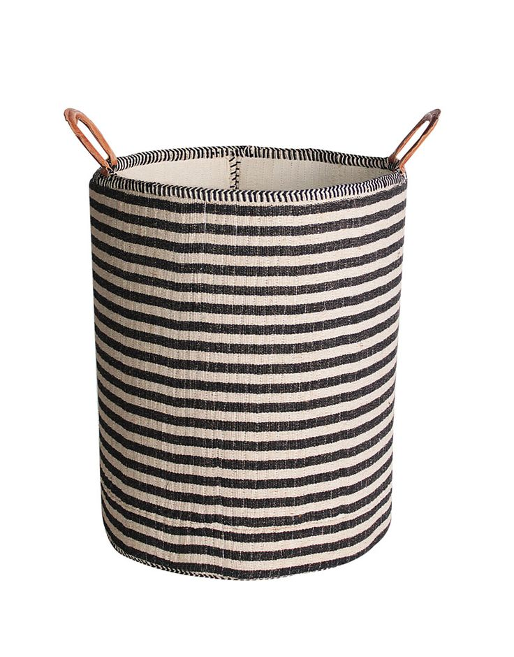 34 Best Jute Storage Bag And Others Images On Pinterest