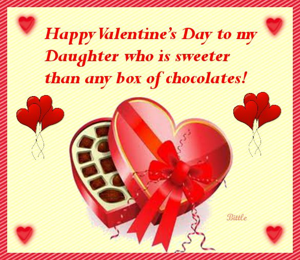 Happy Valentine In Advance Quotes: Best 25+ Valentine Daughter Quotes Ideas On Pinterest