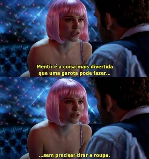 Closer - Perto Demais (Closer, 2004)