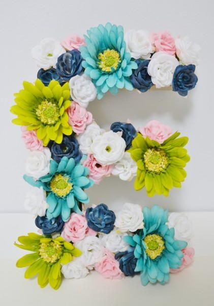 176 best DIY Wedding Bouquets Flowers images on Pinterest