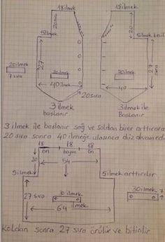 70 tane Örgü Cepken Modelleri-Örme Smokin Yelek,Örgü Atatürk Yeleği,Efe yeleği olarak ta bilinen Smokin Örgü Yelek örneği Anlatımlı ve detaylı açıklamalı Türkçe Videolu ve Resimli Örgü Erkek Bebek…
