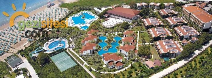 Paloma Oceana Resort-gezisitesi.com