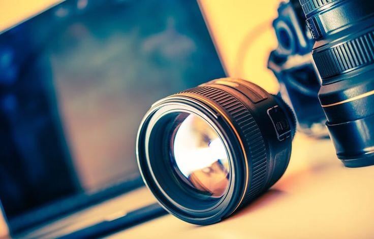 Fotografia reklamowa w atrakcyjnej cenie i z szybkim czasem realizacji. Z nami zdjęcia twoich produktów będą prezentować się po prostu nieziemsko :) Po więcej szczegółów zapraszamy do kontaktu:  792 817 241  biuro@e-prom.com.pl e-prom.com.pl  #fotografiareklamowa #zdjęciaproduktów #sesjazdjęciowa #marketinginternetowy #reklama