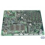 LAST BOARD IN STOCK SO GRAB IT NOW FOR ONLY £9.99p 1-674-230-12 video board sony PLASMA TV,WE NOW SELL THE CHEAPEST TV SPARE PARTS ON THE NE...