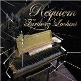 Requiem (Audio CD)By Fariborz Lachini