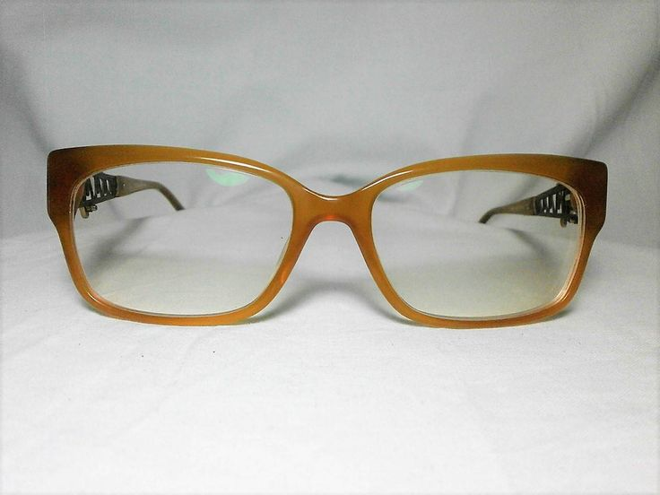 Guess by Marciano, ClubMaster, square, eyeglasses, frames, men's, women's, unisex, hyper vintage by FineFrameZ on Etsy