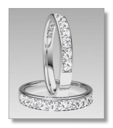 Cartier Rings Wedding,Cartier Wedding Rings,Cartier Wedding Ring,Cartier Wedding Rings Price