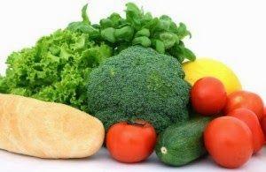 http://sabtvsongs.blogspot.com/2014/07/cara-alami-menurunkan-kolesterol.html