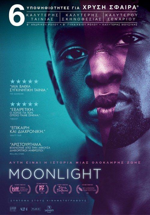 Watch Moonlight 2016 full Movie HD Free Download DVDrip | Download Moonlight Full Movie free HD | stream Moonlight HD Online Movie Free | Download free English Moonlight 2016 Movie #movies #film #tvshow