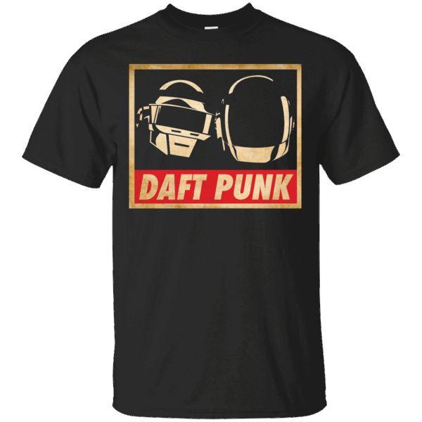 17 best ideas about daft punk on pinterest daft punk for Daft punk mural