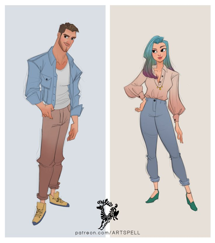 Best Character Design Websites : Best character pose couples images on pinterest