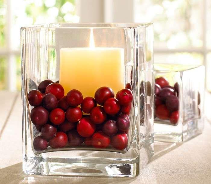 navidad-12ideas-decorar-casa-frutos-rojos