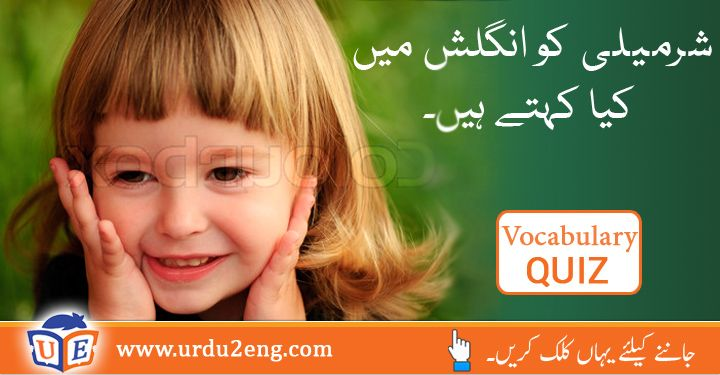 English learning website with roman Urdu to English and English to Urdu dictionaries,idioms, phrasal verbs and more ..