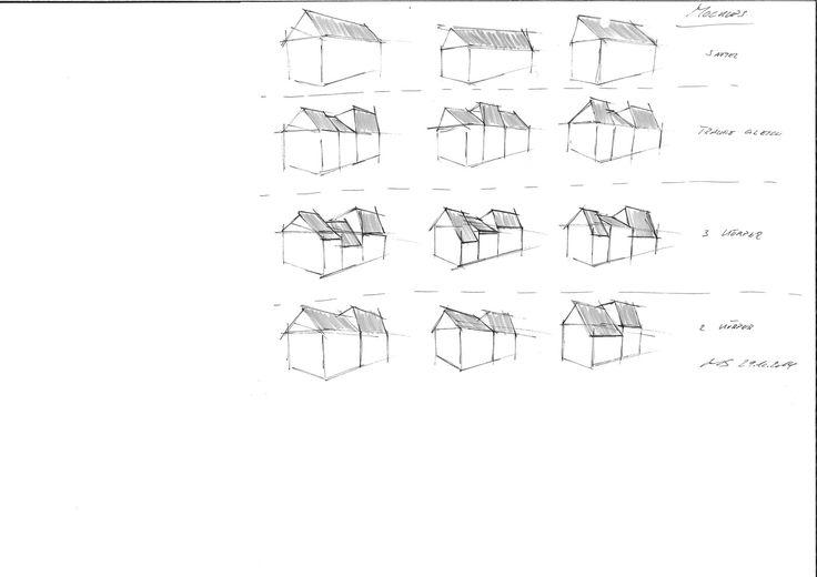 Galería de Simplicidad suiza / Wohlgemuth & Pafumi Architekten - 23