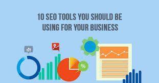 Free #SEO #Analysis, #report and #tools and more #searchengineoptimizationanalysis,