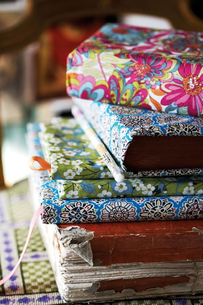 Fabric Book Covers Target : Ideas about fabric book covers on pinterest