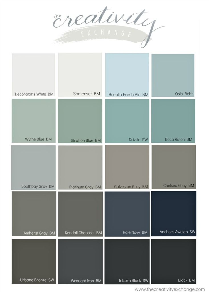 855 best images about exterior paint colors on pinterest for Top exterior paint colors