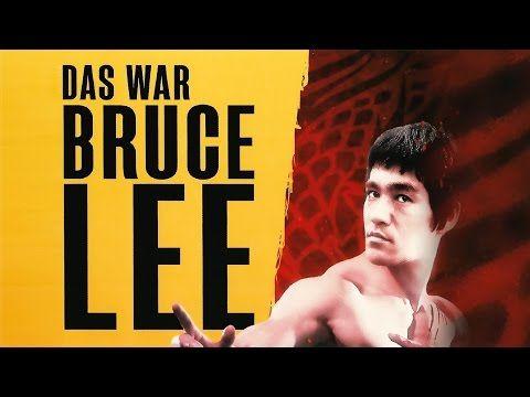 """Das war Bruce Lee Bruce Lee, der König des kung Fu, starb am 20 Juli 1973 während der Dreharbeiten zu seinem Film """" Game of Death"""" mit nur 32 Jahren. Obwohl es offiziell heißt, er sei an einem Hirnschlag gestroben, ranken sich immer noch Gerüchte um seinen Tod. Diese Dokumentation..."""