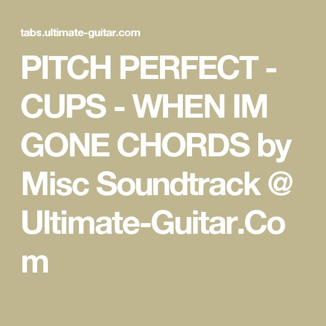17 best Guitar chords..etc images on Pinterest | Piano, Pianos and ...