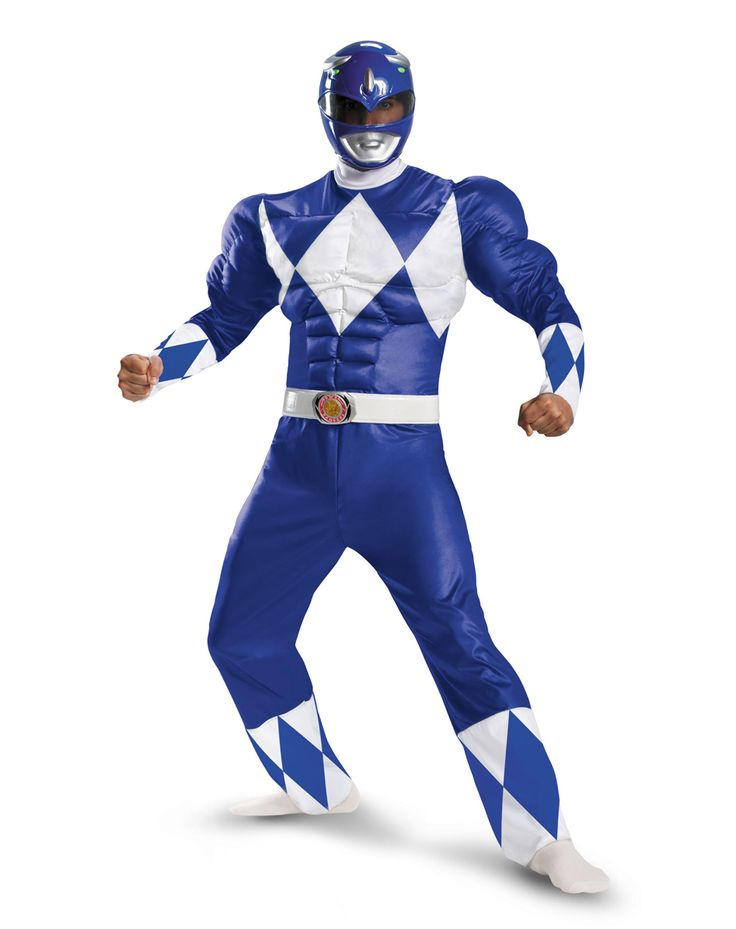 17 best images about power rangers costumes on pinterest. Black Bedroom Furniture Sets. Home Design Ideas