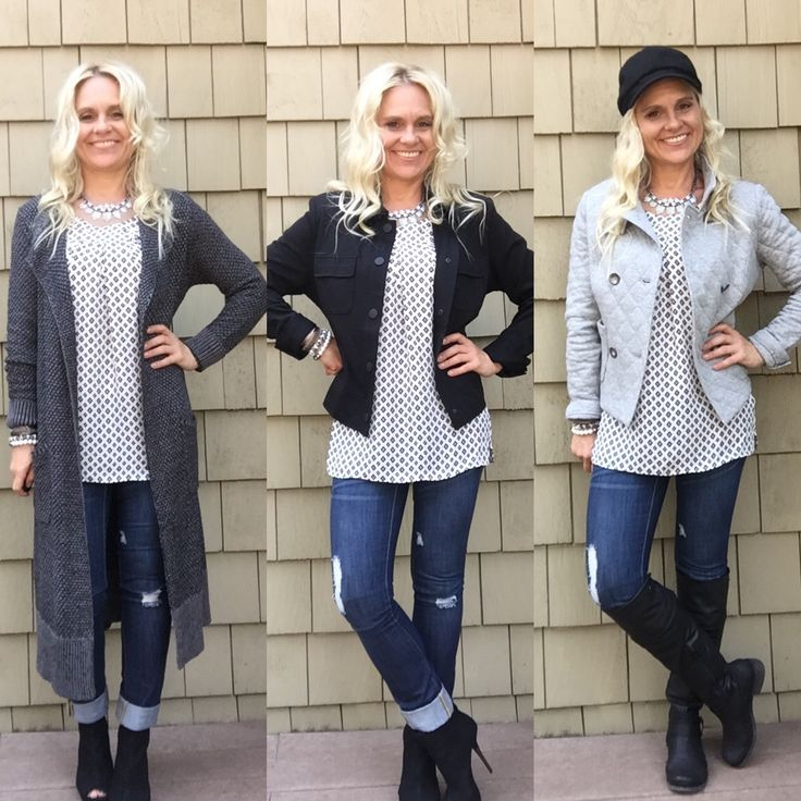 1000 Ideas About Quilted Jacket Outfit On Pinterest