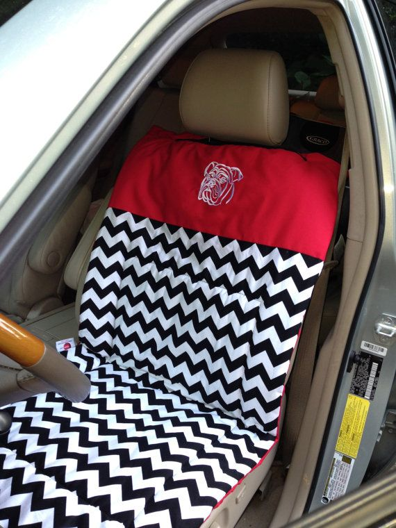 Best 25 Auto seat covers ideas on Pinterest  Jeep seat covers Truck seat covers and Jeep