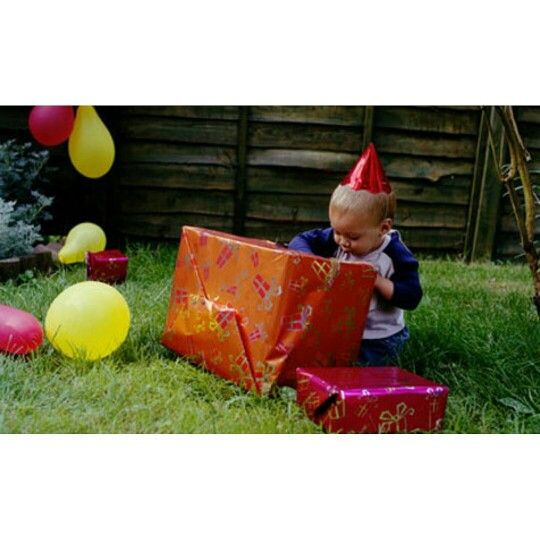 Birthday party ideas for under threes  The smaller the child, the more a birthday party needs to stick to the rule of three S's-short, simple and stimulating. For toddlers, the party will need to be held around sleep times, either early morning or late afternoon. http://www.kidspot.com.au/birthdayparties/Games-and-activities-Party-ideas-Birthday-party-ideas-for-under-threes+6082+605+article.htm *********************************************** #brandonfreeman #seniorcenterentertainers…