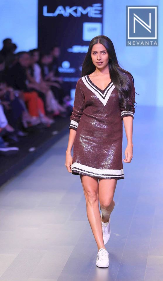 The 13 best Trends from Lakme Fashion Week 2016 images on Pinterest ...