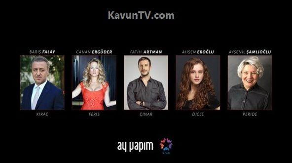 Menajerimiara Menajerimiaradizisi Menajerimiaraizle Startv Izle Tv Canlitv 2021 Izleme Tv Haber