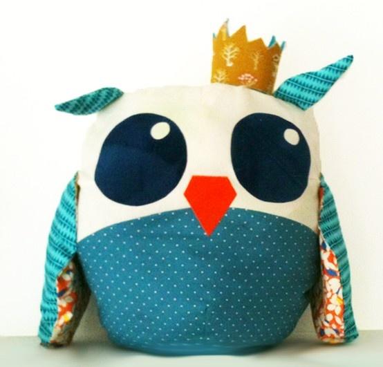 www.koning uil.be :oehoe, zie ook ideëen op pinterest van koning uil