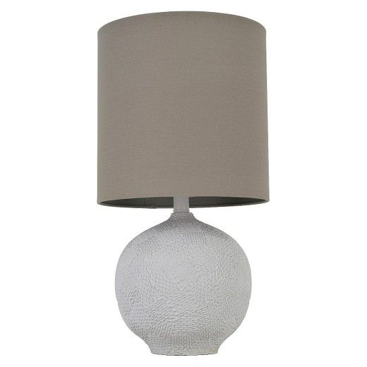 Shop Target for table lamps you will love at great low prices. Free shipping on orders $35+ or free same-day pick-up in store.
