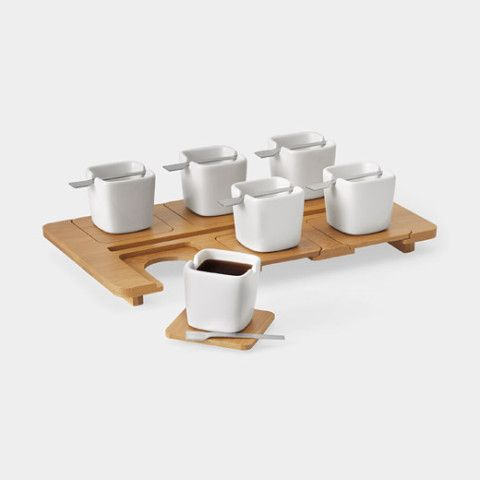 Espresso Set | MoMA Store
